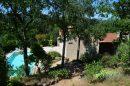 5 pièces  Maison Brignoles  140 m²