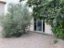 Maison  Manduel  131 m² 6 pièces