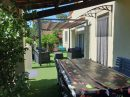 Maison 93 m² Saint-Maximin-la-Sainte-Baume  5 pièces
