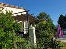 Maison Saint-Maximin-la-Sainte-Baume  93 m² 5 pièces