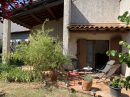 5 pièces Maison 110 m² Arles