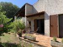 5 pièces Arles  Maison 110 m²