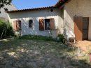 5 pièces Maison Arles  110 m²