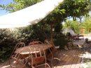 104 m² 5 pièces Maison Rustrel