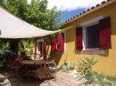 Maison  5 pièces 104 m² Rustrel