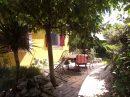 Rustrel  Maison 5 pièces 104 m²