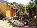 104 m²  Rustrel  5 pièces Maison