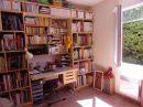 Maison  Rustrel  104 m² 5 pièces