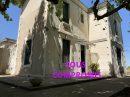 Maison  Arles  102 m² 4 pièces