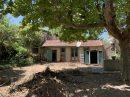 Maison 102 m² Arles  4 pièces