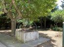 Maison 102 m² 4 pièces Arles