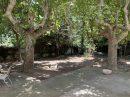 Maison  Arles  4 pièces 102 m²