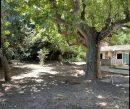 102 m² 4 pièces  Arles  Maison
