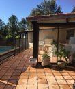 Saint-Maximin-la-Sainte-Baume  5 pièces Maison  140 m²