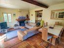 Maison 171 m² Velaux  6 pièces