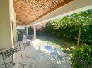 Maison 3 pièces  Aix-en-Provence  83 m²
