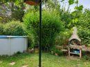 Maison 200 m² 7 pièces Pourcieux