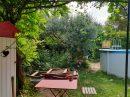 Pourcieux  200 m² 7 pièces  Maison