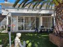 Arles  188 m² 7 pièces Maison