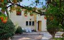 Maison 251 m² Carnoux-en-Provence  9 pièces