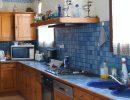 Maison 251 m² 9 pièces Carnoux-en-Provence