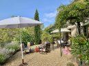 Maison  Correns  7 pièces 194 m²