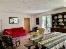 194 m² Correns  7 pièces Maison