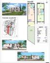 Maison  Miramas  74 m² 3 pièces