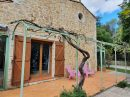 Maison Istres  150 m² 6 pièces