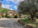 Maison 6 pièces Istres  150 m²