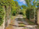Maison 6 pièces 150 m² Istres