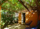 Maison 140 m² Nans-les-Pins  6 pièces