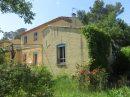 275 m² 11 pièces Maison  Peynier