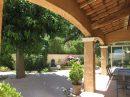 5 pièces Châteauneuf-le-Rouge  Maison  135 m²