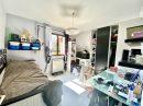 Maison 105 m² 4 pièces PUYRICARD