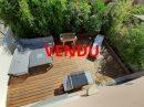 Maison  aix en provence  100 m² 5 pièces