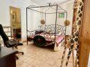 325 m² 7 pièces Maison  Fuveau