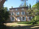 Maison  La Bouilladisse  230 m² 8 pièces