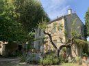 Maison 108 m² Arles  4 pièces