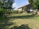 Maison Arles  108 m² 4 pièces