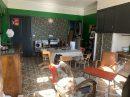 Maison 108 m² 4 pièces Arles