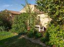 170 m² 5 pièces  Maison Rognes