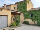 Maison 5 pièces 170 m² Rognes