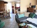 Maison 80 m² 3 pièces Gignac-la-Nerthe