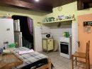 Maison 128 m² Aubagne  4 pièces