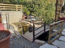 Maison 120 m² 5 pièces Arles