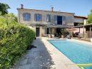 Maison 215 m² Saint-Martin-de-Crau  6 pièces