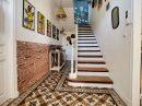 Maison 215 m² 6 pièces Saint-Martin-de-Crau