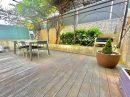 Maison 75 m² 4 pièces fos sur mer