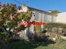 Maison 130 m² Arles  6 pièces